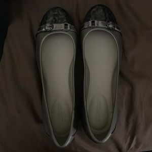 Croft & Barrow Women Shoes